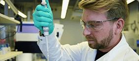 Toda la información sobre el estado de emergencia por la pandemia de la COViD-19