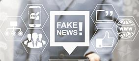 El proyecto de fact-checking y debunking de La República, para combatir la desinformación.